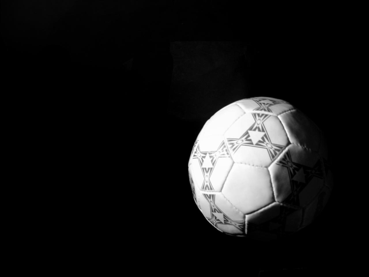 ball-3-1553323-1280x960
