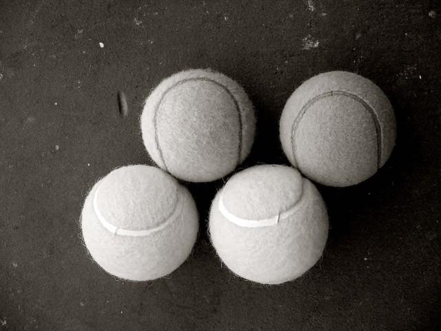 balls-1421664-640x480
