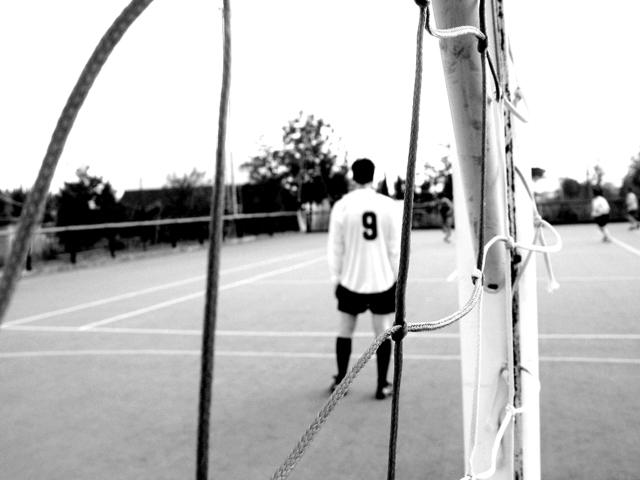 football-1540927-640x480