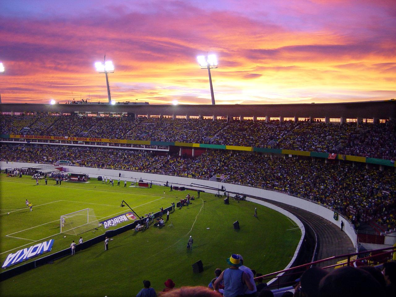 football-stadium-1-1540703-1280x960