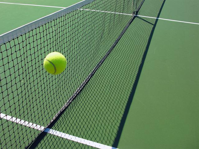 tennis-fun-2-1398396-639x479