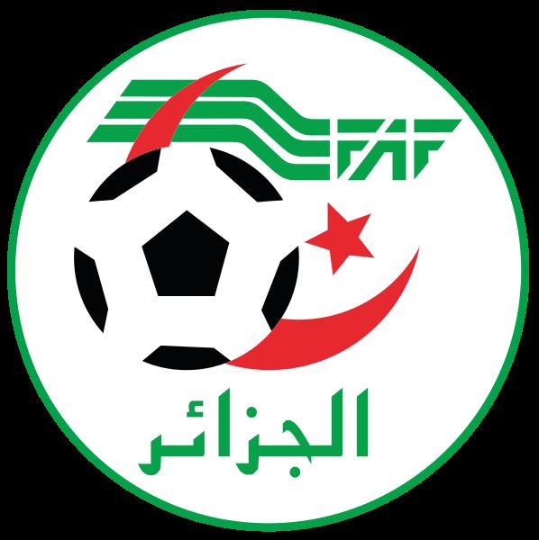 Algeria_NFT_(logo)