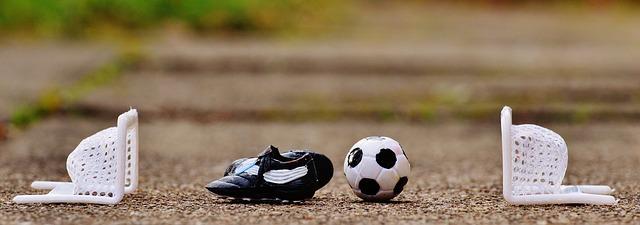 football-1183549_640