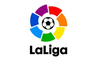 laliga-v-16-9