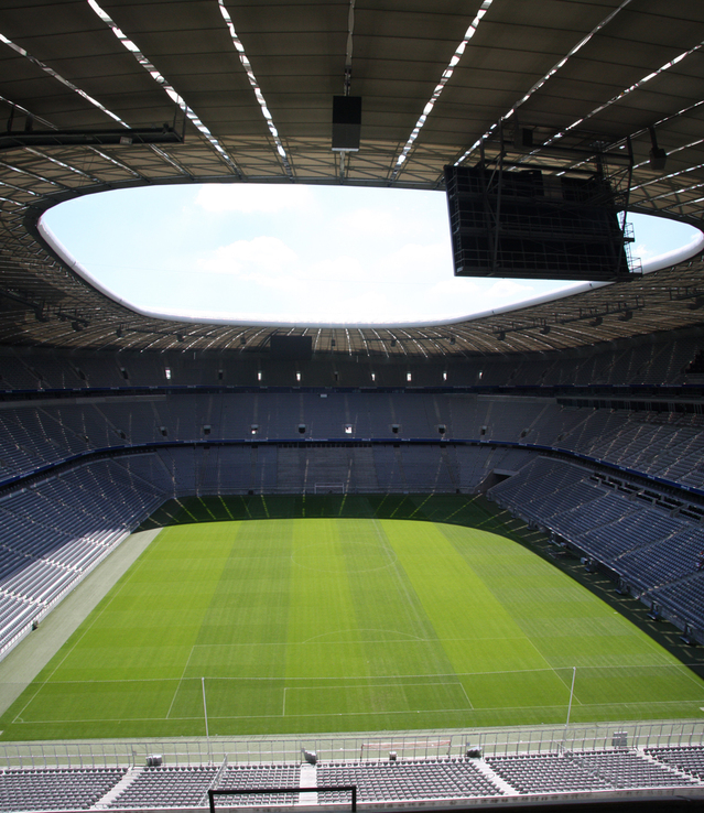 stadium-soccer-1206927-639x738