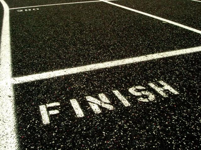 track-finish-1442273-640x480