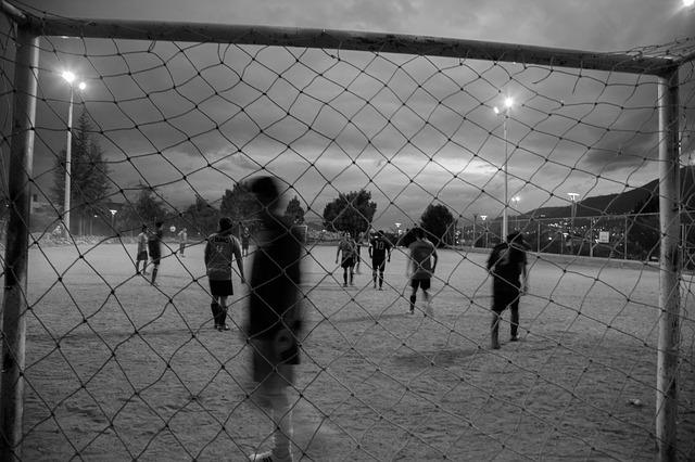 soccer-710294_640
