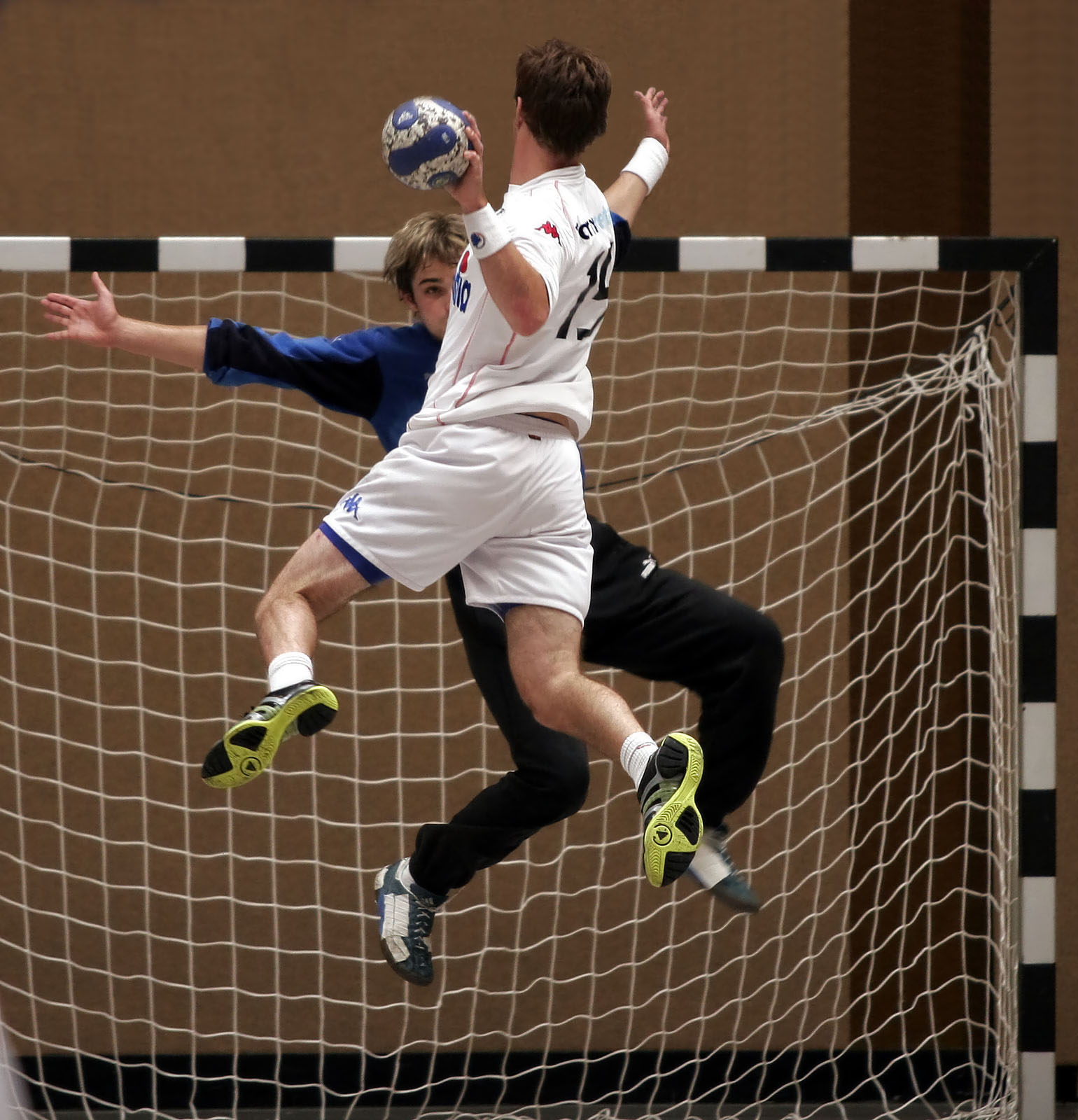 Handball_07