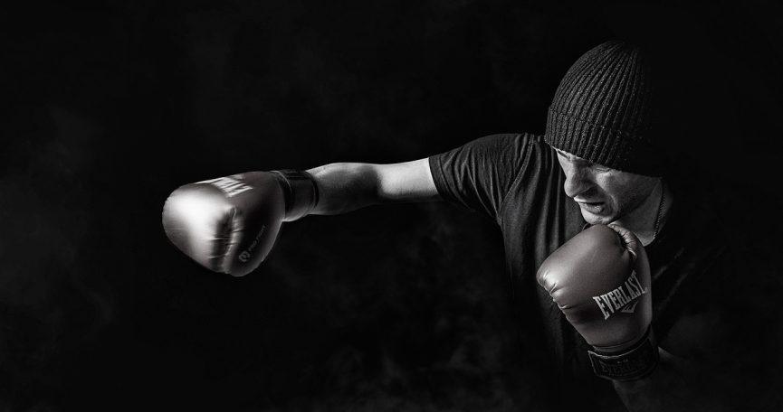 antidopaje boxeo