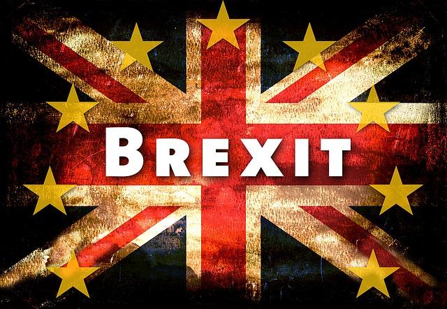 La FA muestra inquietud por el Brexit