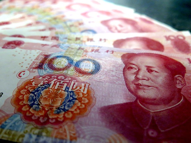 el auge de inversores chinos en ligas europeas