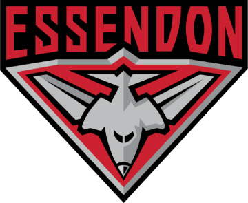 CAS rejects Essendon appeal