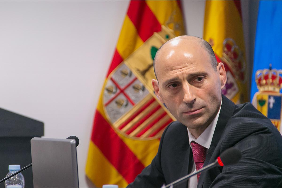 javier-perez-villa-abogado-especializado-derecho-deportivo