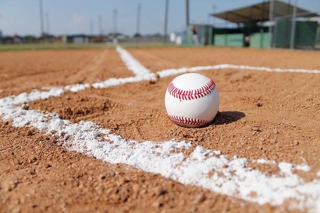 Amaño beisbol Corea del Sur