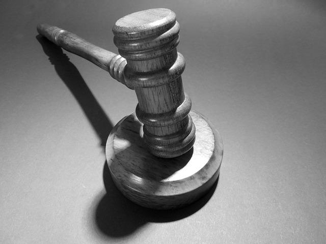 juzgadas 84 personas por amaño