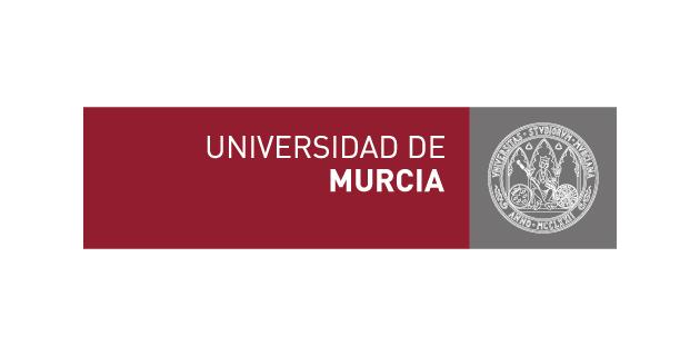 Foro Derecho y Deporte Universidad de Murcia