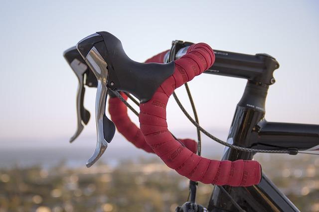 ciclista amateur suspendido por EPO
