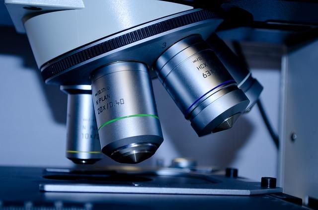La AMA suspende al laboratorio de Doh